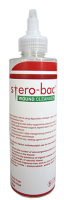Sterobac-Wound-Cleanser