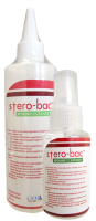 sterobac-wound-cleanser-65-ml